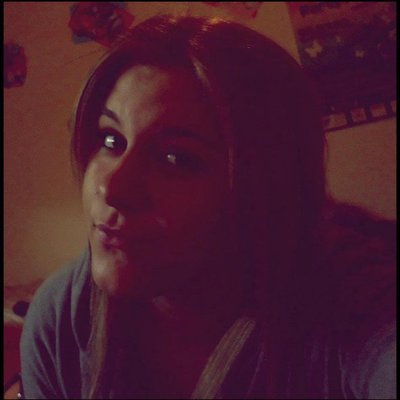 Profilbild von PrinzessinAnuschkaJackii