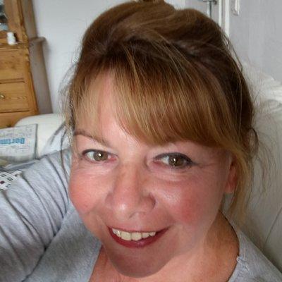 Profilbild von Lilly-Mari