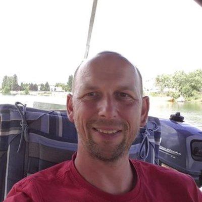 Profilbild von Alex1972