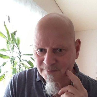 Profilbild von iananderson1