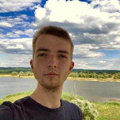 Profilbild von robinoscar