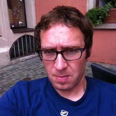 Profilbild von Schneemann77