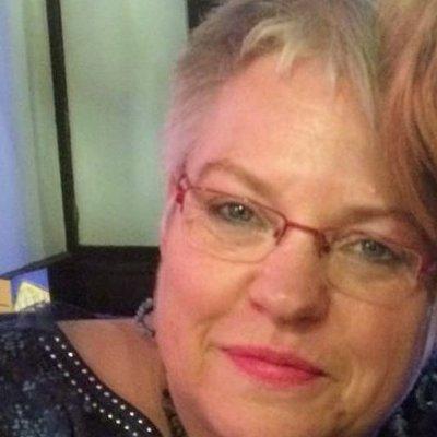 Profilbild von Rubens-Lady