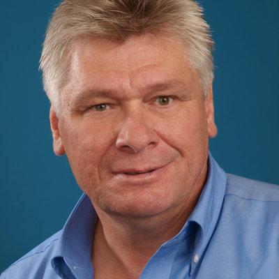Profilbild von Schurju