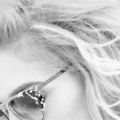 Profilbild von angely