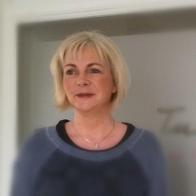 Profilbild von Ostseewelle