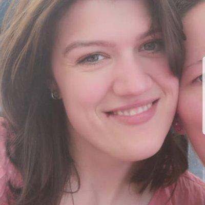 Profilbild von Elli88