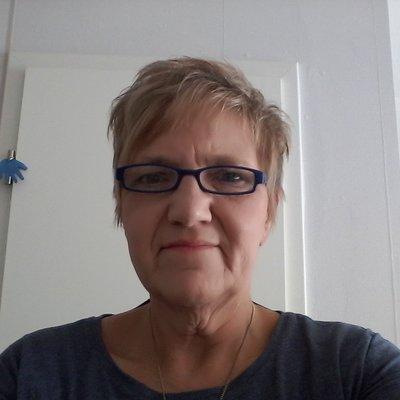 Profilbild von Schroedter