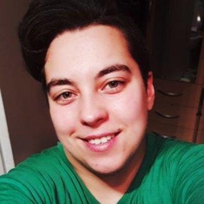 Profilbild von Donata12