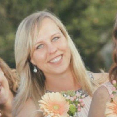 Profilbild von Vera