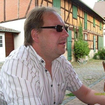 Profilbild von Herzchen63