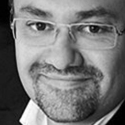 Profilbild von PeterF
