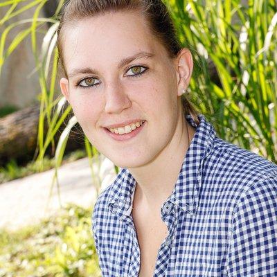 Profilbild von Denise23