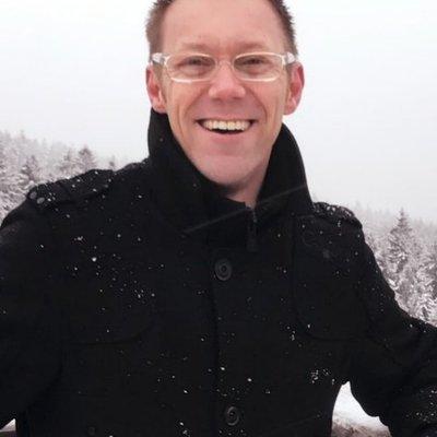 Profilbild von Whitechoco75