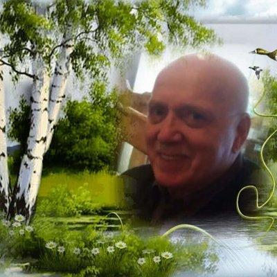 Profilbild von maxliebermans