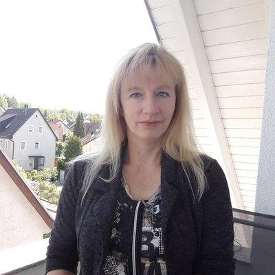Profilbild von Heydidey