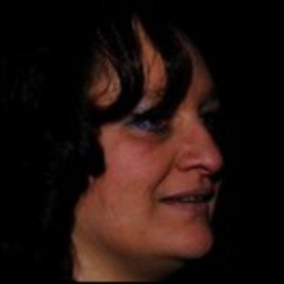 Profilbild von josefina_