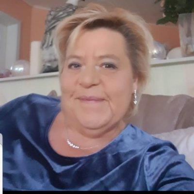 Gianita