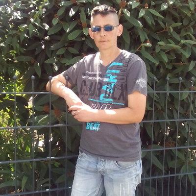 Alex22061973