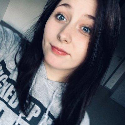 Profilbild von WhoElse