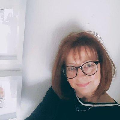 Profilbild von Mädy