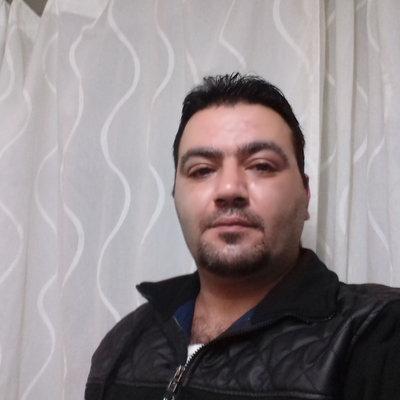 Profilbild von wissa