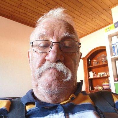 Profilbild von Manfredpom