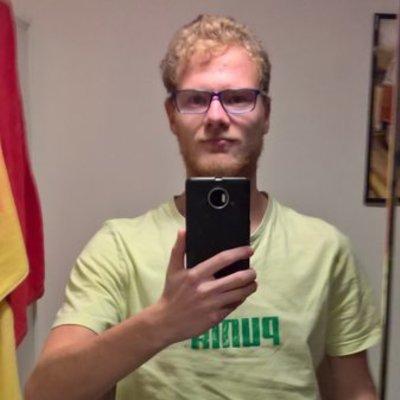 Profilbild von Alex1234