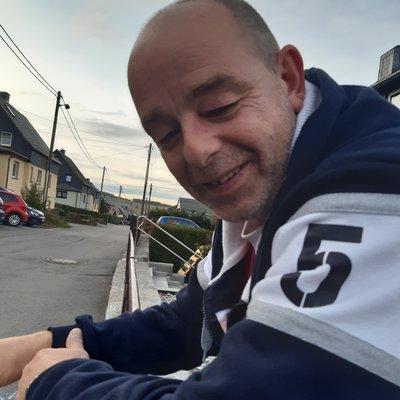 Profilbild von Silvio1501