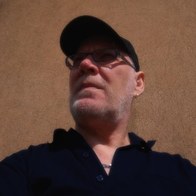 Profilbild von Bodenseeman