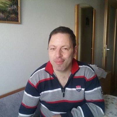 Profilbild von kretze999
