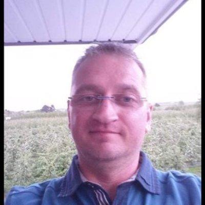 Profilbild von Skydancer