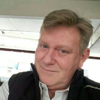 Profilbild von Martin64