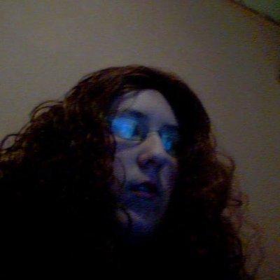Profilbild von tanzmaus1979