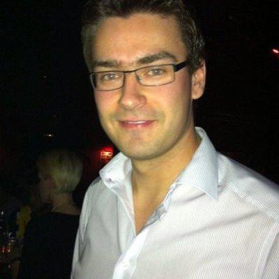 Profilbild von Public_