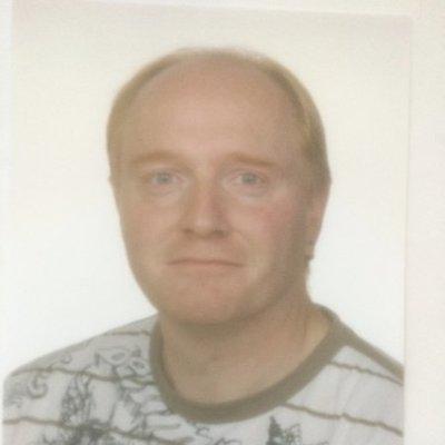 Profilbild von Rumpelstielzchen