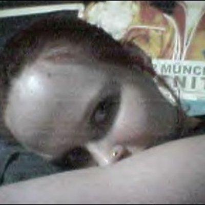 Profilbild von Titania84