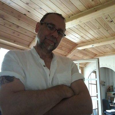 Profilbild von DerEd