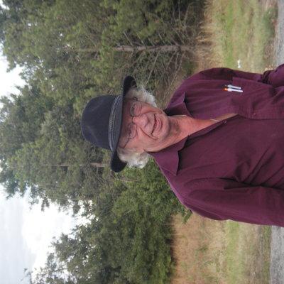 Profilbild von YvonHenri