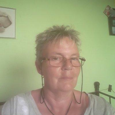 Profilbild von Angel2312