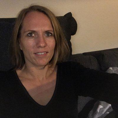 Profilbild von Conny2901