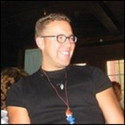 Profilbild von Alex180472