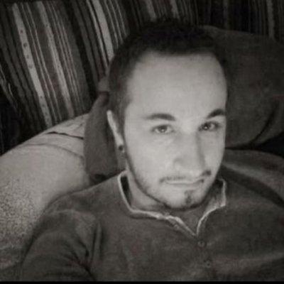Profilbild von HLonley1984