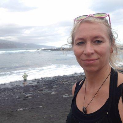 Profilbild von RiinaRose
