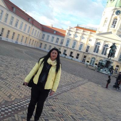 Profilbild von Youmyheartyoumysoul