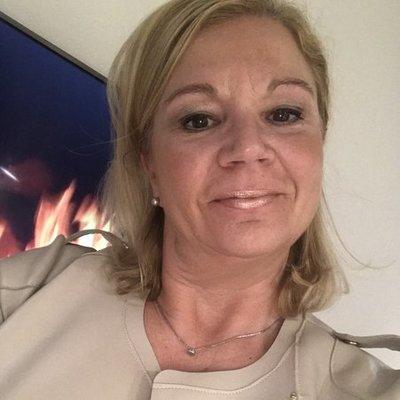 Profilbild von Regina-Sibylle
