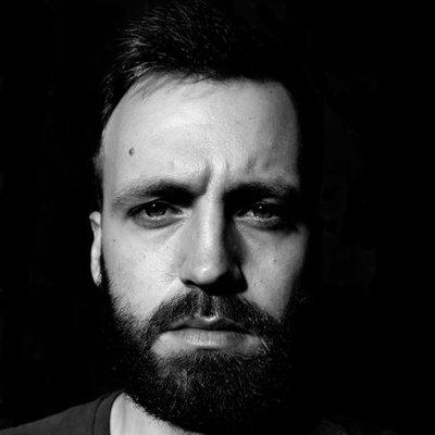 Profilbild von DaFlore