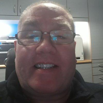 Profilbild von Feuerbalu