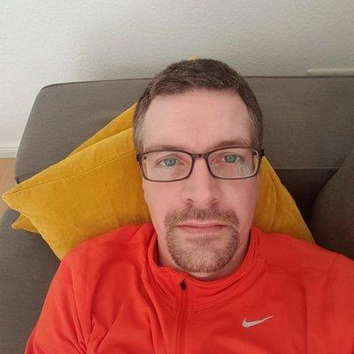 Profilbild von Hazelhurst