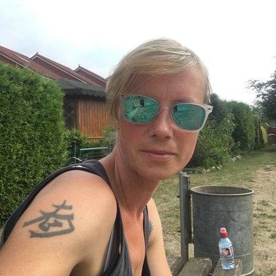Profilbild von Jucami